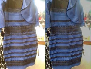 heres-how-to-see-this-dress-as-both-white-and-gold-and-black-and-blue